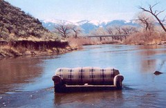 Meg's couch photo