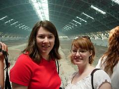 Heidi&HeatherTCW