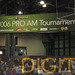 Video game tournaments abound