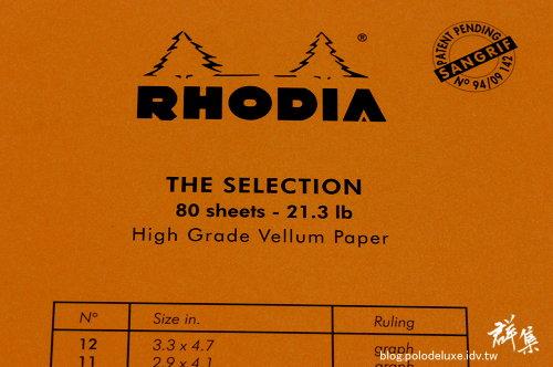 rhodia03