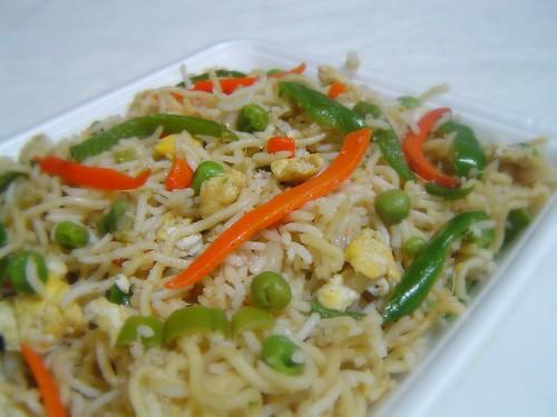 Fried Rice1