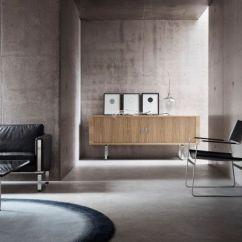 Hans Wegner Sofa Ch163 Natuzzi Armando Bed Price Carl Hansen & Son Ch825 Dressoir | Flinders Verzendt Gratis