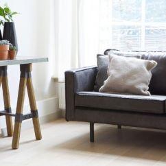 Hay Mags Soft Sofa Bank Smith Brothers Of Berne Conversation Design-sofas | Einzigartige Auswahl Flinders Verzendt Gratis