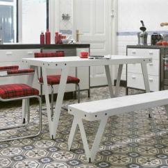 Hay Mags Soft Sofa Bank Carolina Design-sofas | Einzigartige Auswahl Flinders Verzendt Gratis