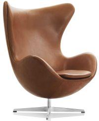 Fritz Hansen Egg Chair fauteuil | FLINDERS verzendt gratis