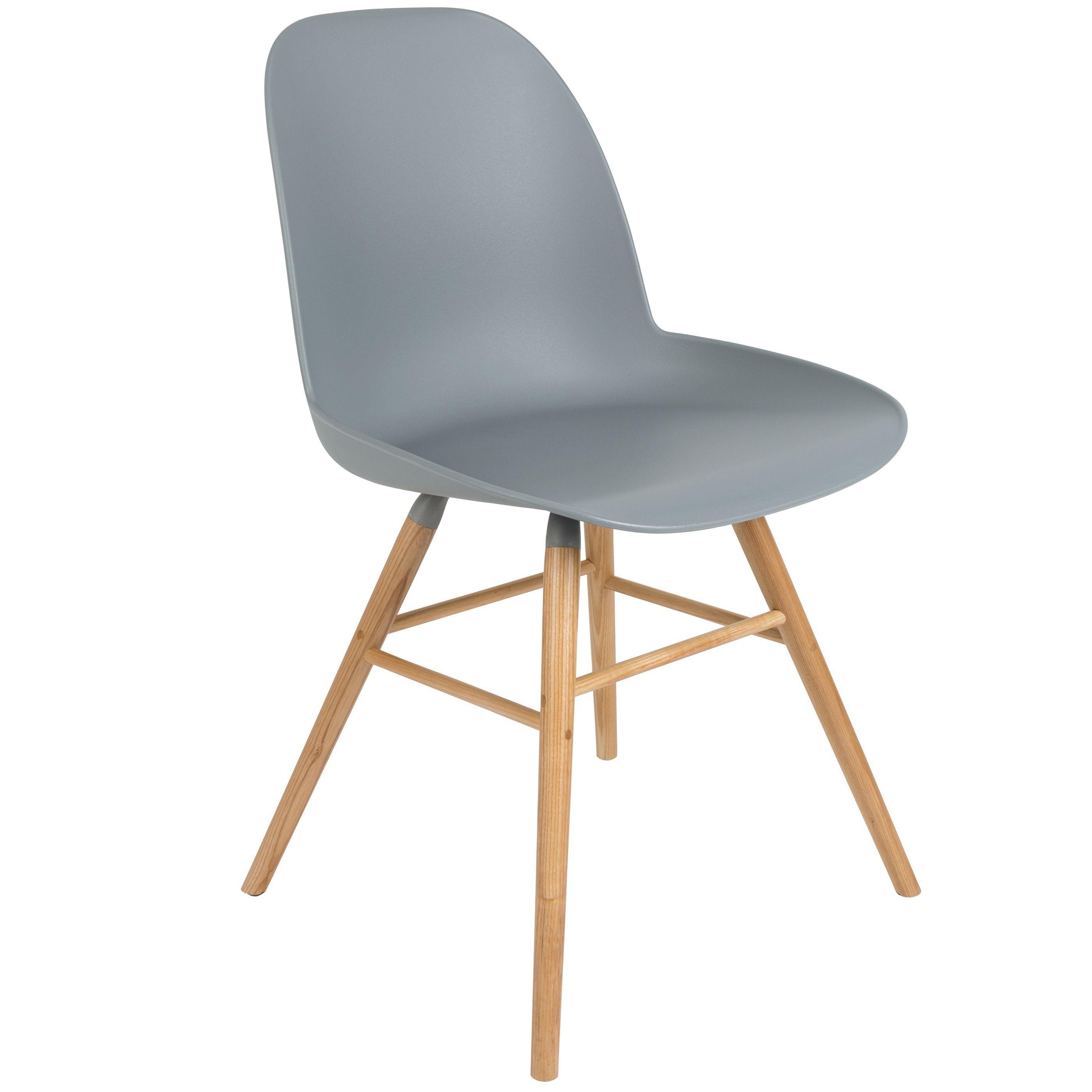 armchair meaning office chair staples zuiver albert kuip stoel flinders verzendt gratis