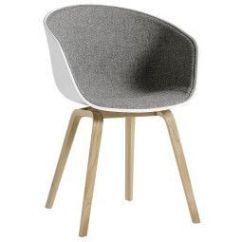 Fermob Bistro Chair Covers Pets Design Stoelen, Stoel Online Kopen? Flinders