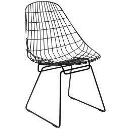 Design stoelen stoel online kopen FLINDERS