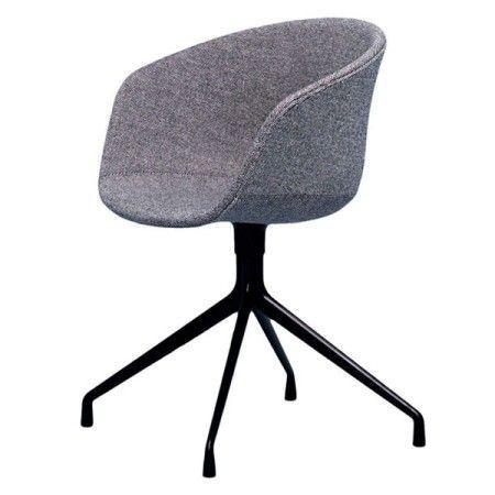 Hay About a Chair AAC21 stoel  FLINDERS verzendt gratis