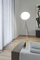 Flos Superloon vloerlamp LED   FLINDERS verzendt gratis