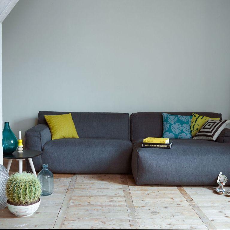 largo sofa kartell upholstery west london design banken online kopen bij flinders