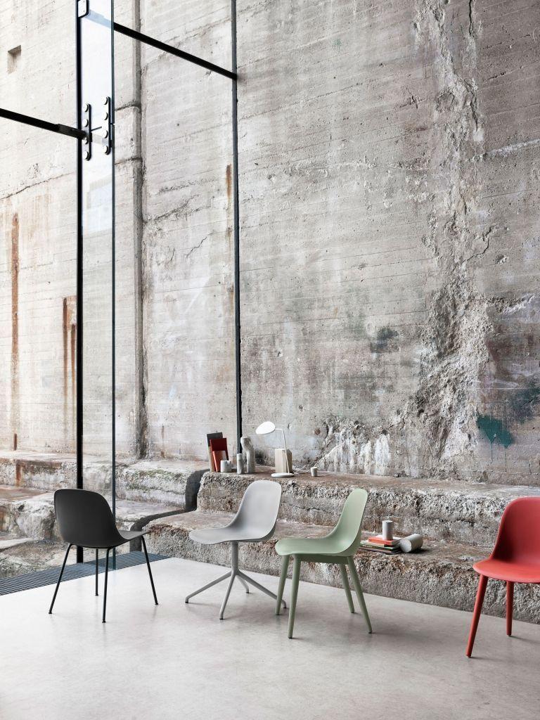 Design eetkamerstoelen eetkamerstoel online kopen FLINDERS