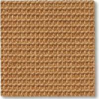 Jute Boucle Natural Carpet