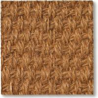 Coir carpets | Natural coir | FlooringSupplies.co.uk