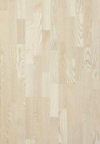 Kahrs Ash Mariehamn Engineered Wood Flooring