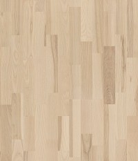 Kahrs Ash Skagen Engineered Wood Flooring