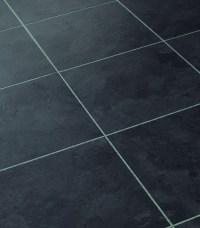Karndean Da Vinci Graphite CC06 Vinyl Flooring