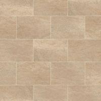 Book Of Karndean Bathroom Floor Tiles In South Africa By ...