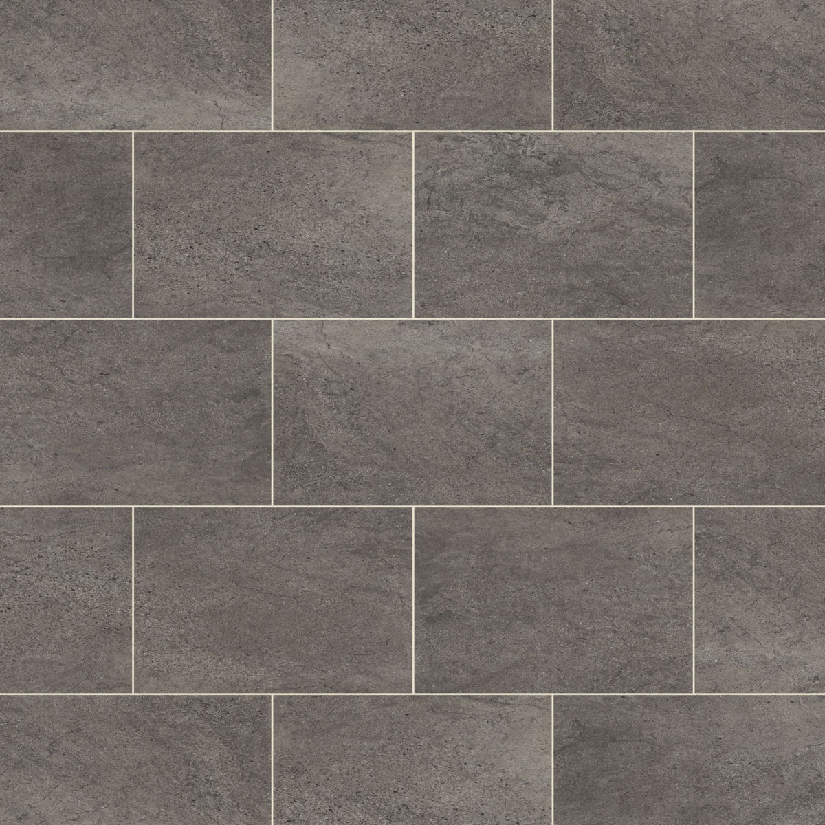 Marble Laminate Flooring