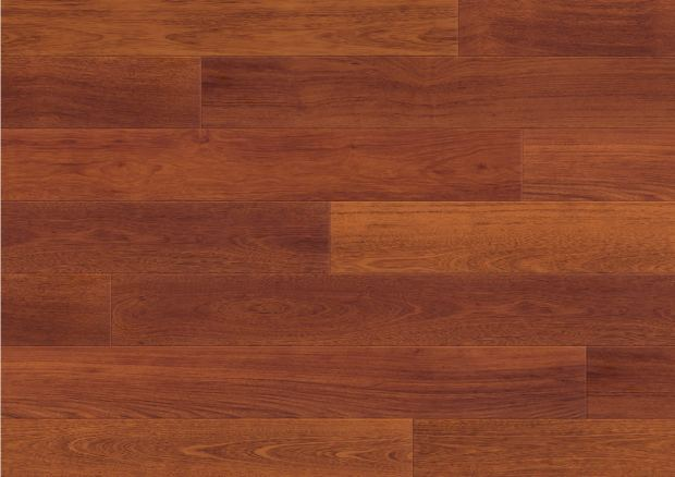 Merbau Laminate Flooring Home Design Ideas