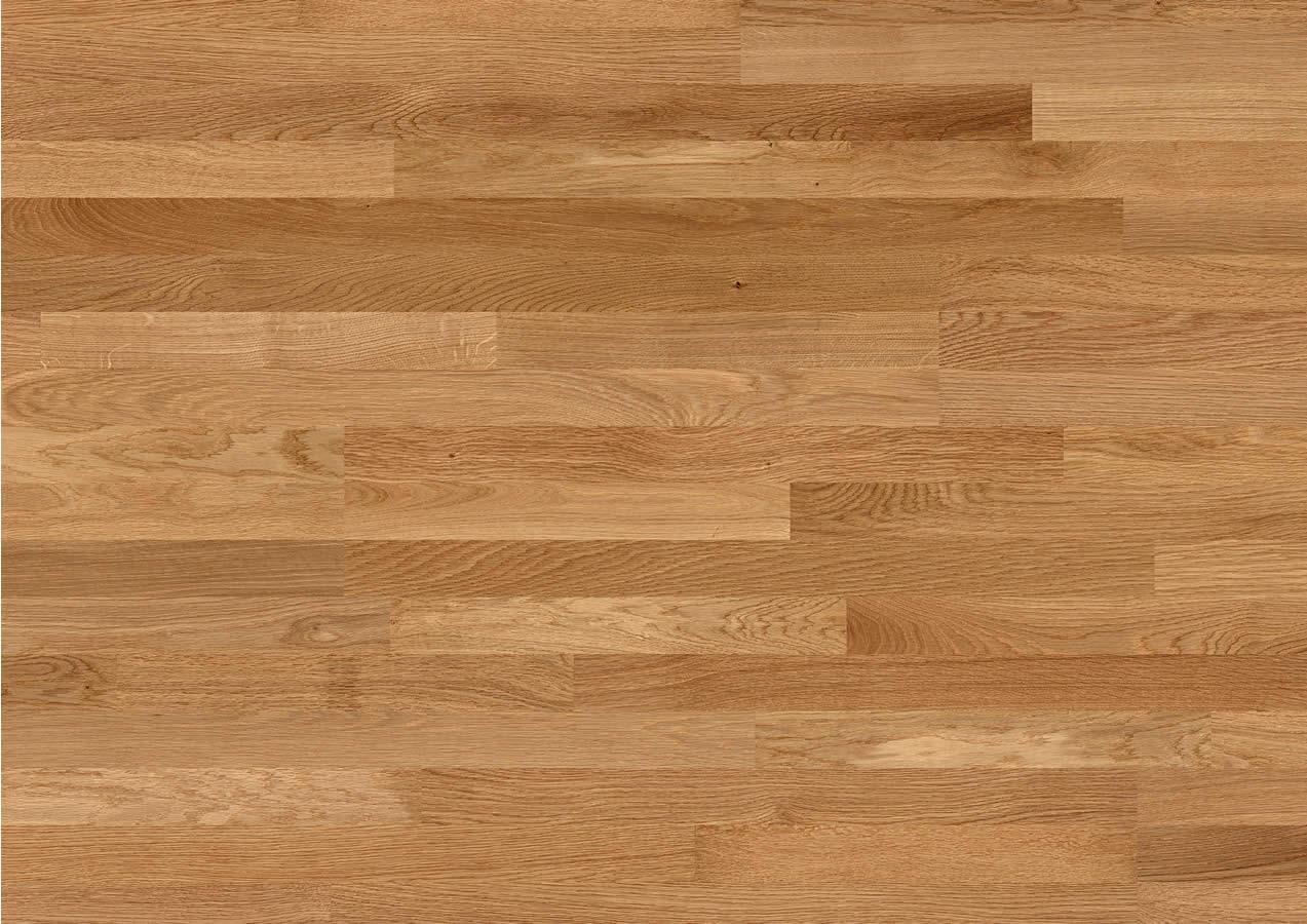 oak floor planks