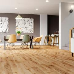 Images Of Wood Floors In Living Rooms Decorating Ideas For Small On A Budget Natura Solid Oak Oiled Flooring