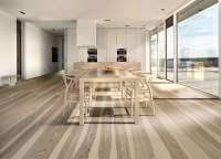 Kahrs Ash Sandvig Engineered Wood Flooring