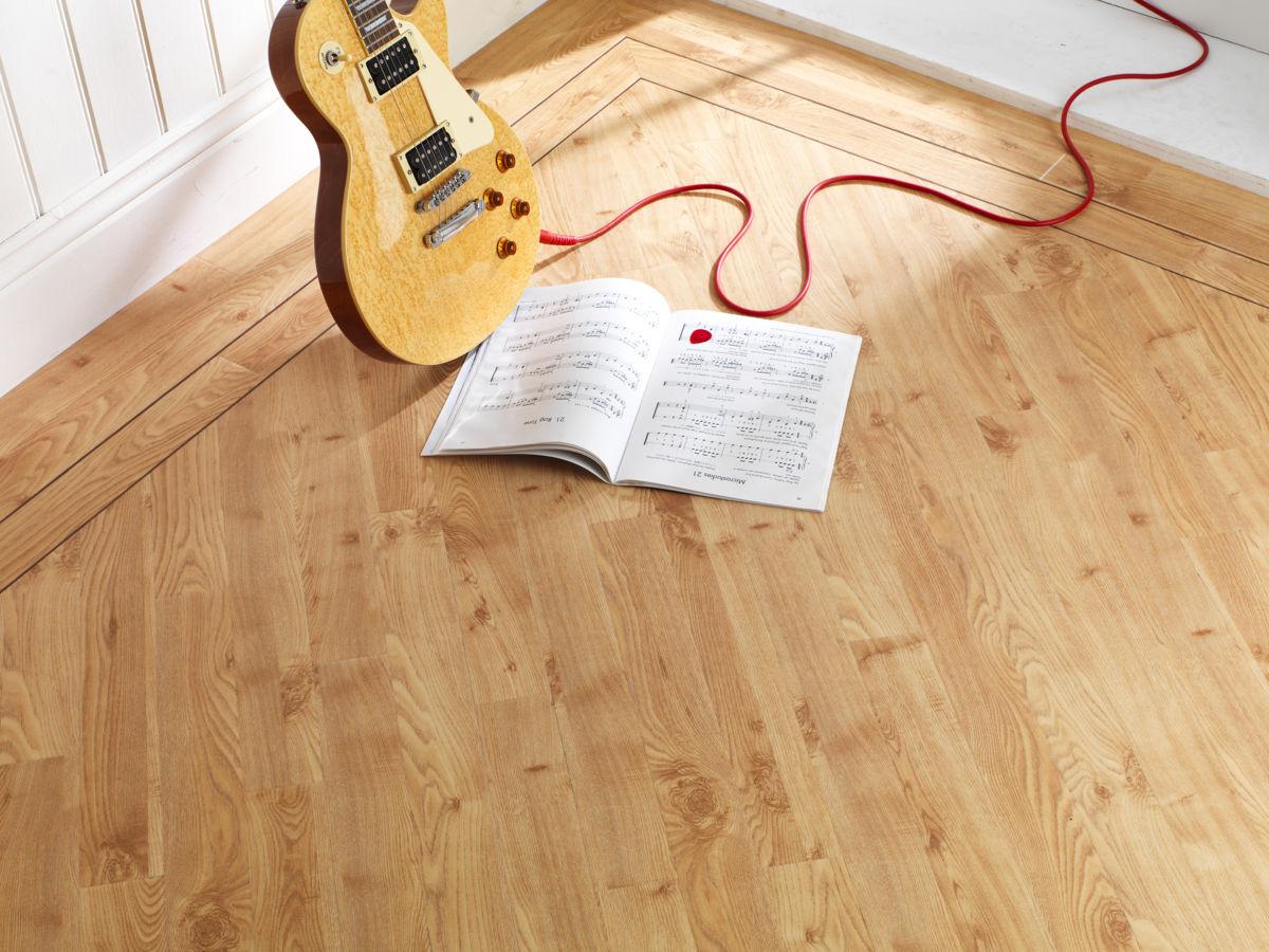 karndean knight tile american oak kp40 vinyl flooring