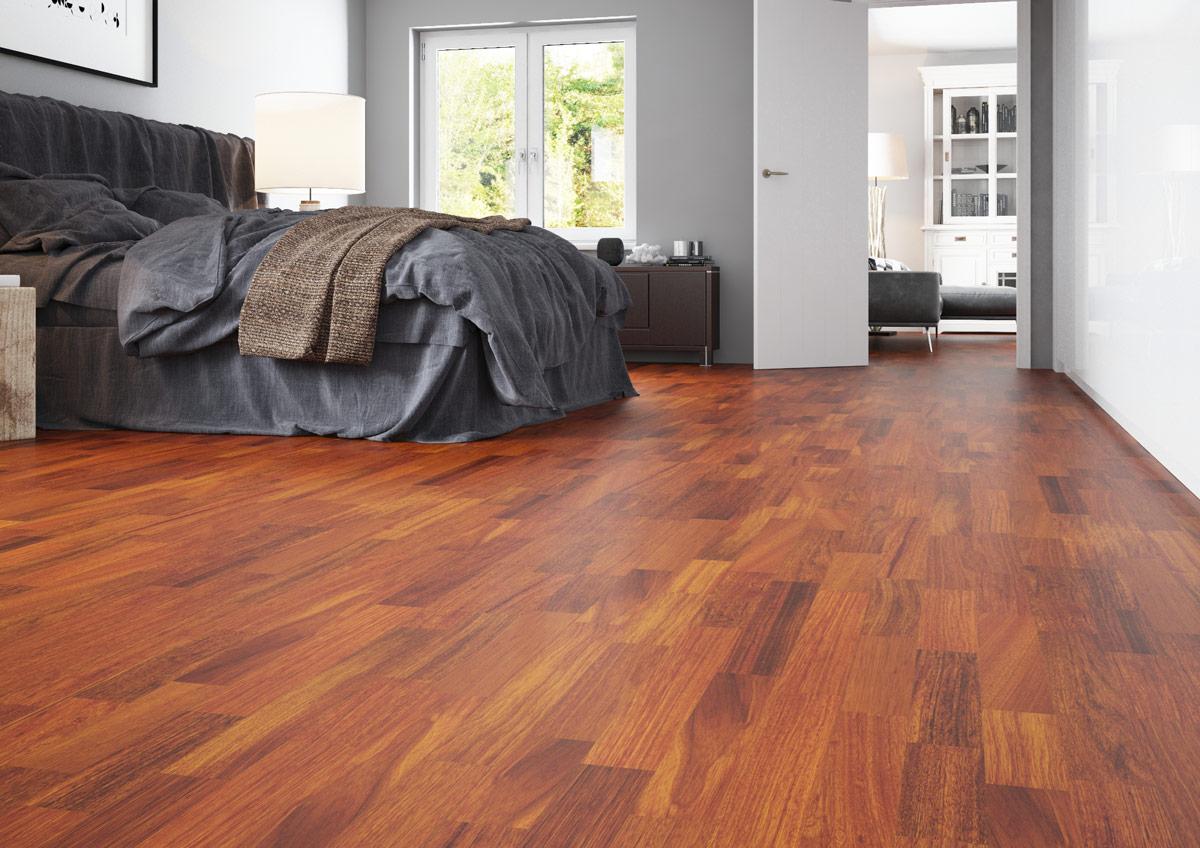 Thomasville Hardwood Flooring Jatoba  Carpet Vidalondon