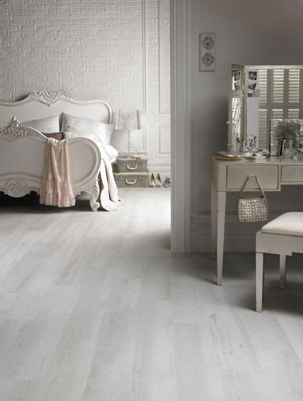 White Washed Oak Flooring Home Design Ideas