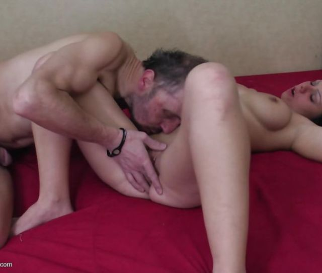 Anna K In Old Man Licks And Fingers Teens Pussy Hd From Mature Nl Teens Love Oldmen