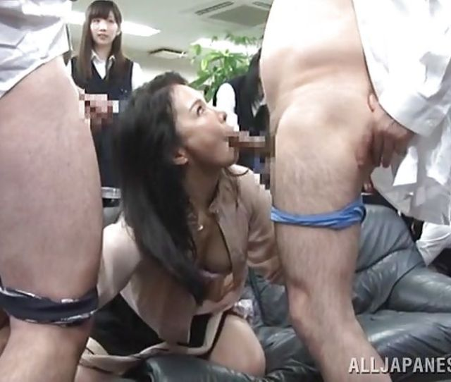 Japanese Slut Gets Horny In Public Hd From All Japanese Pass Public Sex Japan