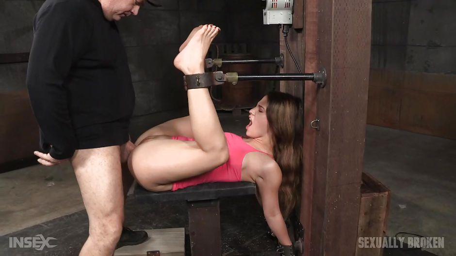 Tumblr ehesklavin Slave wife