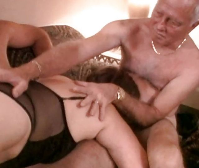 Old Farts And Chubby Sluts Sescetera Ep 21 Hd From Playboy Tv Sexcetera