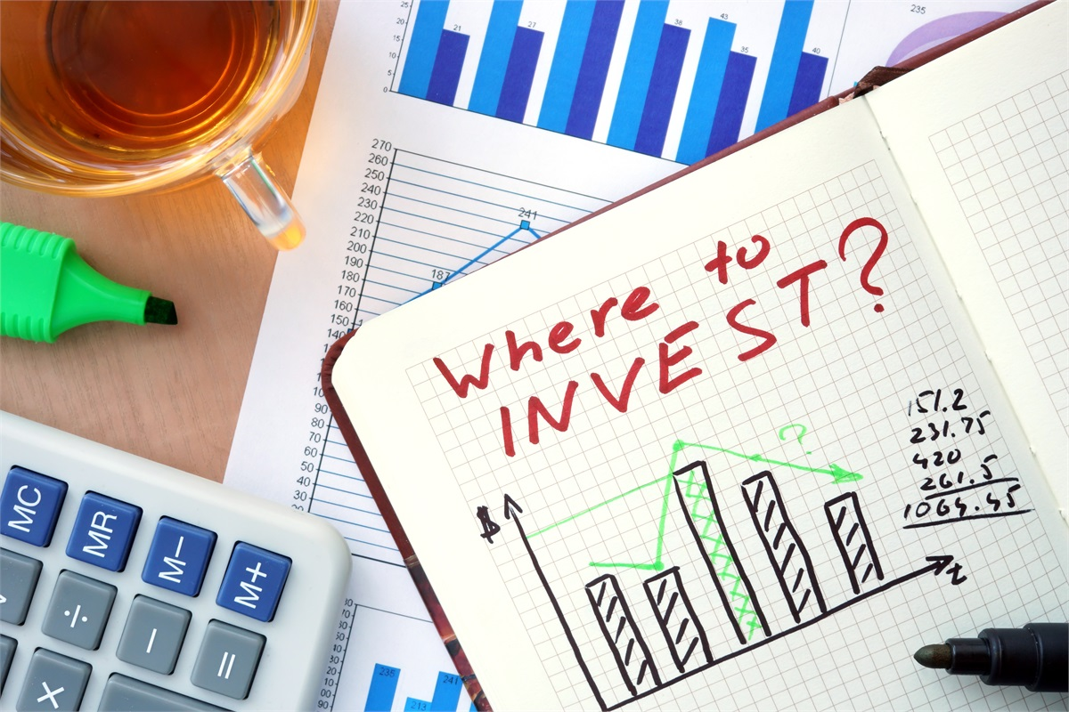 Why Your Investment Portfolio Should Become More Conservative as You Get Older   Vault Wealth Manage