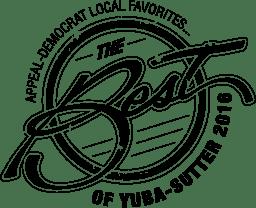 Tax: Shaw & Associates, Yuba City Wealth & Retirement