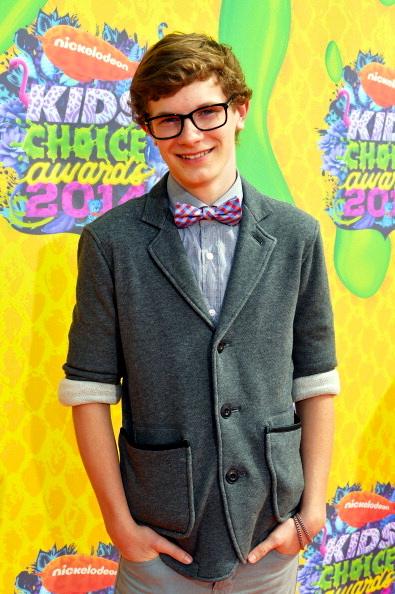 Celebrities Kendall Ryan Sanders. Birthday: 24 October 1997. Atlanta. Georgia. USA - FMovies