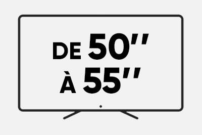 tv par taille d ecran achat tv home