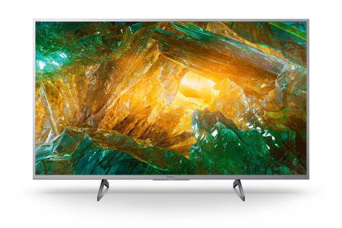 televiseur achat tv television fnac