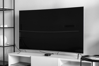 tv d occasion achat tv home cinema