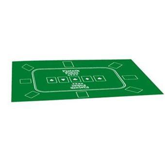 tapis de poker 60 x 90 cm
