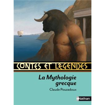 Image Result For La Mythologie Sesux Ses Heros Ses Legendes