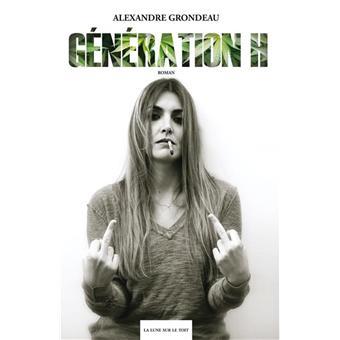 Génération H