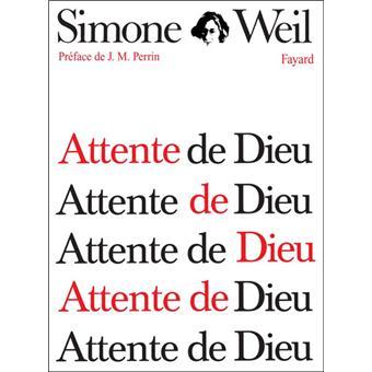 https://i0.wp.com/static.fnac-static.com/multimedia/FR/Images_Produits/FR/fnac.com/Visual_Principal_340/3/1/6/9782213015613/tsp20121001164430/Attente-de-Dieu.jpg