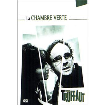 La Chambre Verte Truffaut Bande Annonce - Décoration de maison idées ...