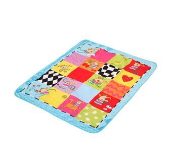 taf toys kooky tapis picnic