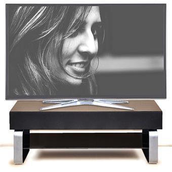 cgv mtv20bt meuble tv home cinema 2 1