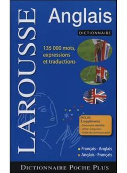Livre De Poche En Anglais : livre, poche, anglais, Dictionnaire, Poche, Français-anglais/anglais-français, Cartonné, Collectif, Achat, Livre