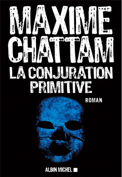 """Résultat de recherche d'images pour """"la conjuration primitive"""""""
