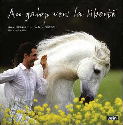 Image result for Au galop vers la liberté